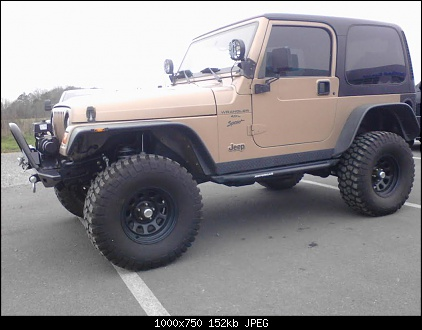 Click image for larger version  Name:jeep 3.jpg Views:31 Size:49.7 KB ID:4143665