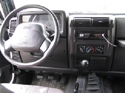 Name:  jeep 3.JPG