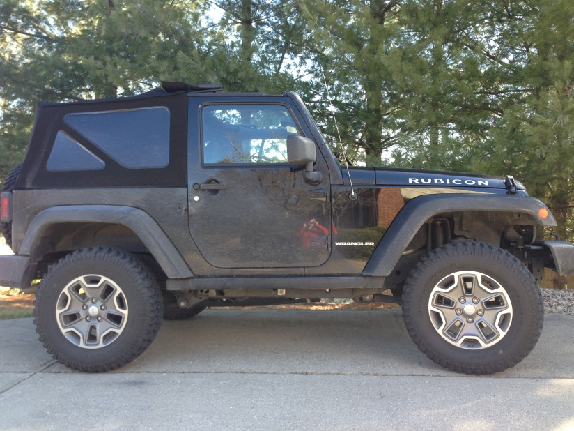 Click image for larger version  Name:Jeep 3.jpg Views:293 Size:228.3 KB ID:803017