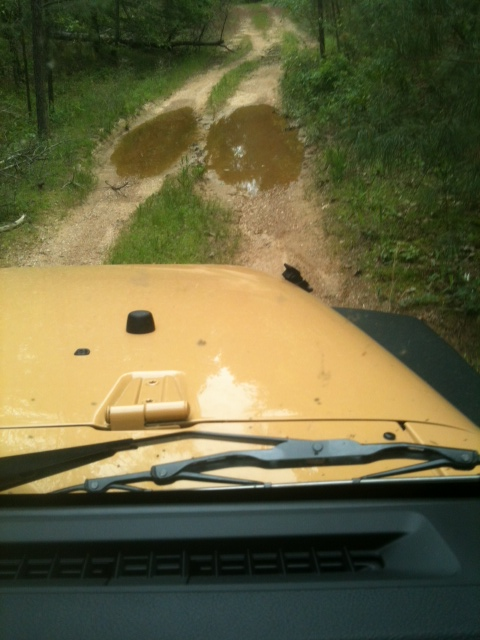Click image for larger version  Name:Jeep 4.JPG Views:75 Size:105.0 KB ID:261838