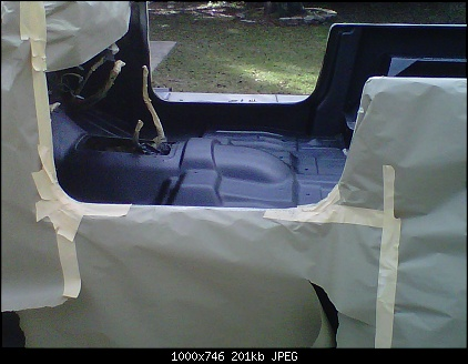 Click image for larger version  Name:jeep 4.jpg Views:79 Size:54.5 KB ID:287900