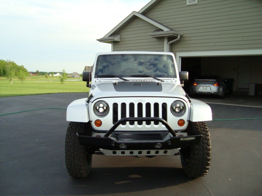 Click image for larger version  Name:Jeep 5-12 001.jpg Views:2622 Size:207.5 KB ID:125332