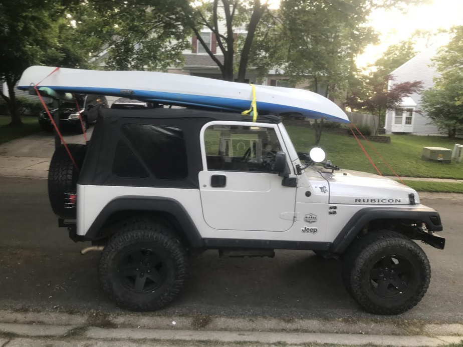 Click image for larger version  Name:Jeep 5-2.jpg Views:9 Size:229.0 KB ID:4152427