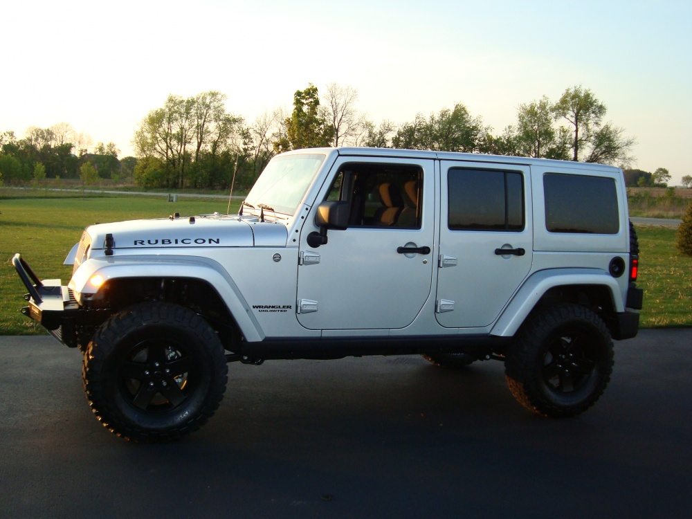 Click image for larger version  Name:Jeep 5-3-12 008.jpg Views:4600 Size:197.5 KB ID:125331