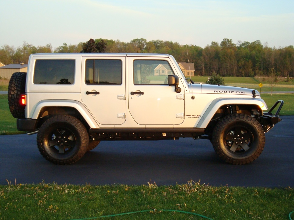 Click image for larger version  Name:Jeep 5-3-12 011.jpg Views:235 Size:221.2 KB ID:133490
