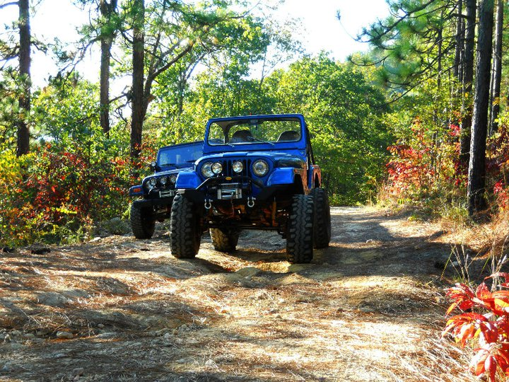 Click image for larger version  Name:jeep 50.jpg Views:224 Size:188.0 KB ID:27349