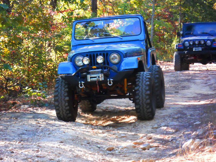 Click image for larger version  Name:jeep 51.jpg Views:224 Size:138.3 KB ID:27350