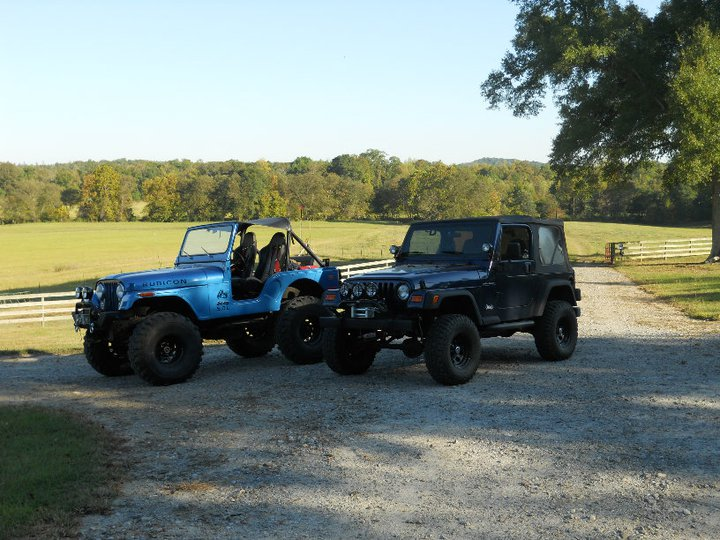 Click image for larger version  Name:jeep 52.jpg Views:226 Size:105.6 KB ID:27351