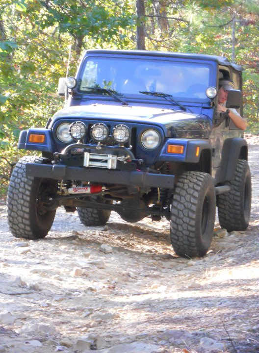 Click image for larger version  Name:jeep 55.jpg Views:170 Size:113.4 KB ID:27548