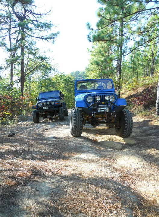 Click image for larger version  Name:jeep 56.jpg Views:184 Size:162.2 KB ID:27549