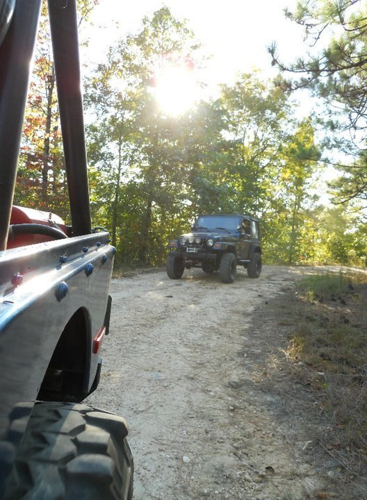 Click image for larger version  Name:jeep 57.jpg Views:174 Size:111.5 KB ID:27550