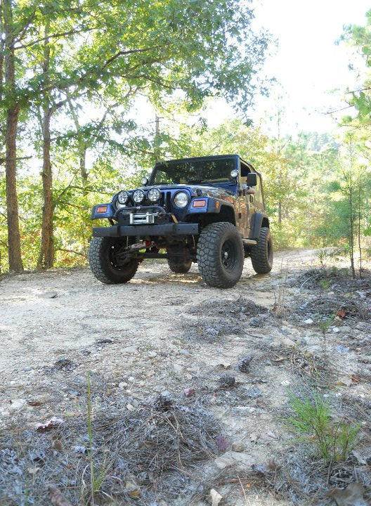 Click image for larger version  Name:jeep 58.jpg Views:182 Size:157.3 KB ID:27551