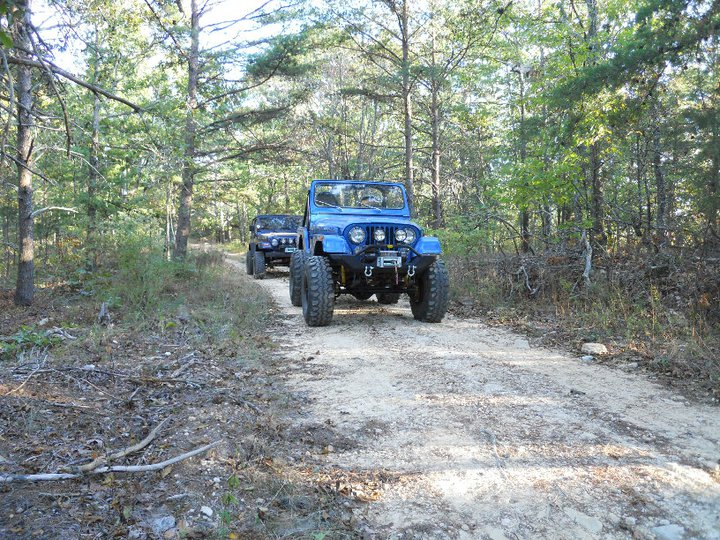 Click image for larger version  Name:jeep 60.jpg Views:168 Size:176.5 KB ID:27553