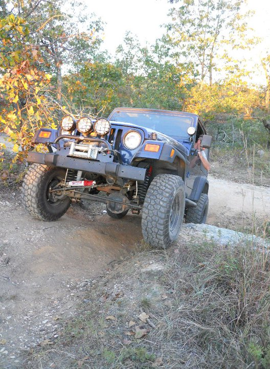 Click image for larger version  Name:jeep 61.jpg Views:184 Size:144.5 KB ID:27554