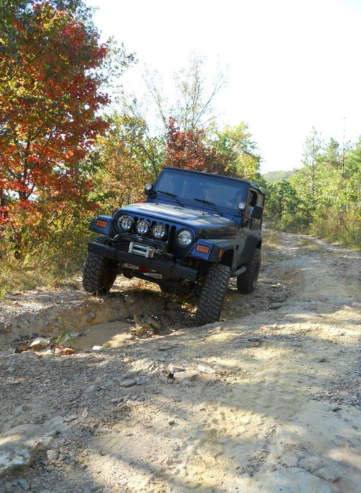 Click image for larger version  Name:jeep 66.jpg Views:200 Size:133.7 KB ID:27559