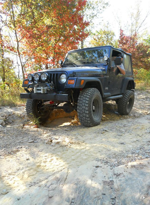 Click image for larger version  Name:jeep 67.jpg Views:200 Size:142.3 KB ID:27560