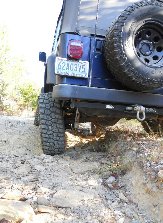 Click image for larger version  Name:jeep 68.jpg Views:204 Size:114.0 KB ID:27561