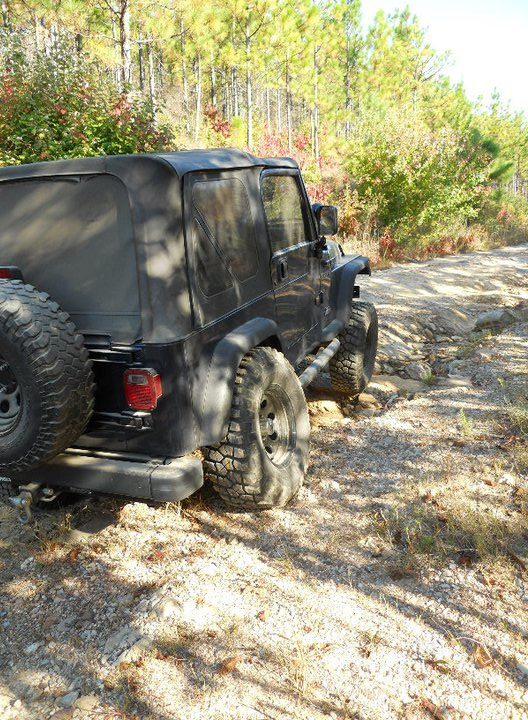 Click image for larger version  Name:jeep 70.jpg Views:194 Size:152.5 KB ID:27562