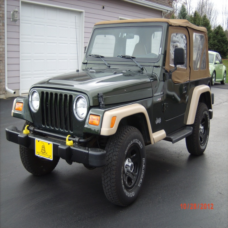 Click image for larger version  Name:Jeep 8.jpg Views:133 Size:214.2 KB ID:179094
