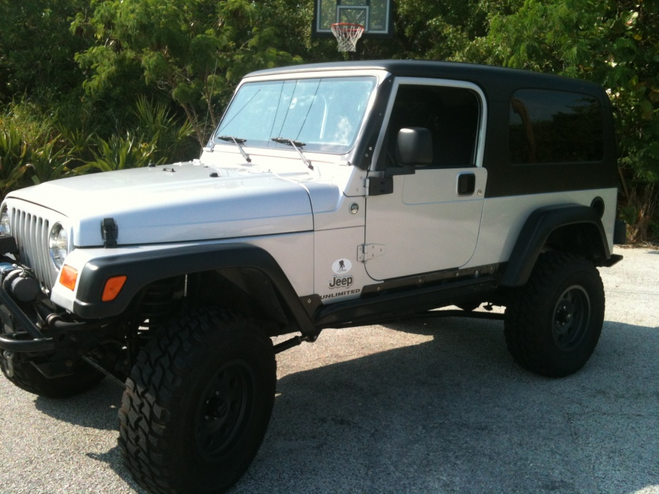 Click image for larger version  Name:Jeep Ad Shots 006.jpg Views:169 Size:226.2 KB ID:127657
