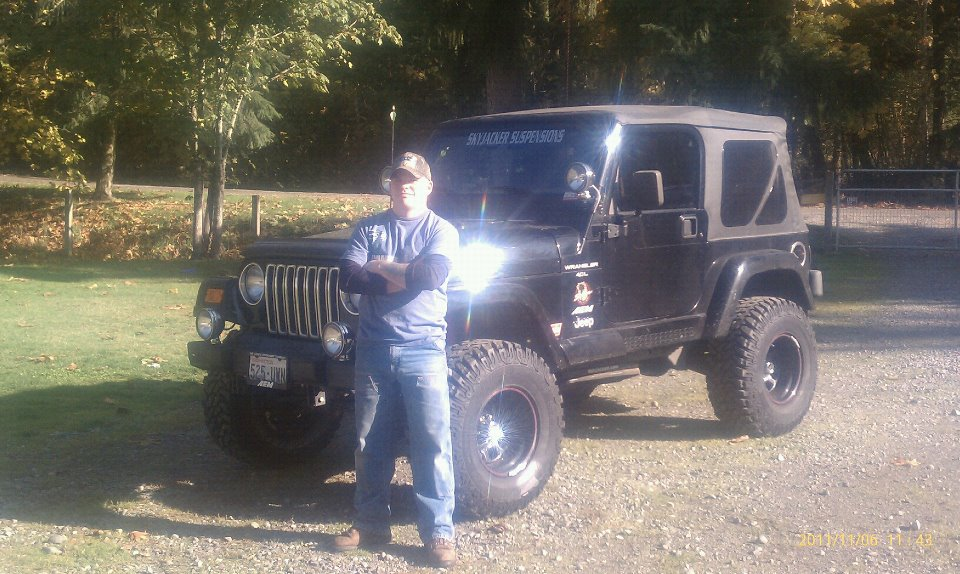 Click image for larger version  Name:Jeep After.jpg Views:67 Size:139.8 KB ID:76811