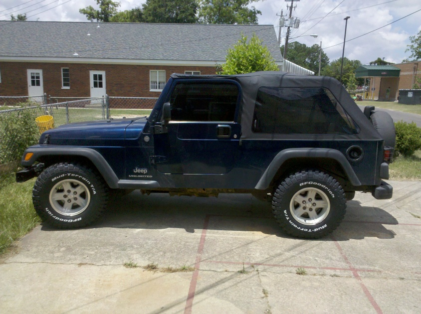 Click image for larger version  Name:Jeep After KM2s.jpg Views:143 Size:222.5 KB ID:19579