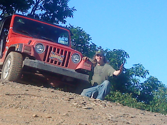 Click image for larger version  Name:jeep and tough guy 2.JPG Views:47 Size:135.2 KB ID:39450