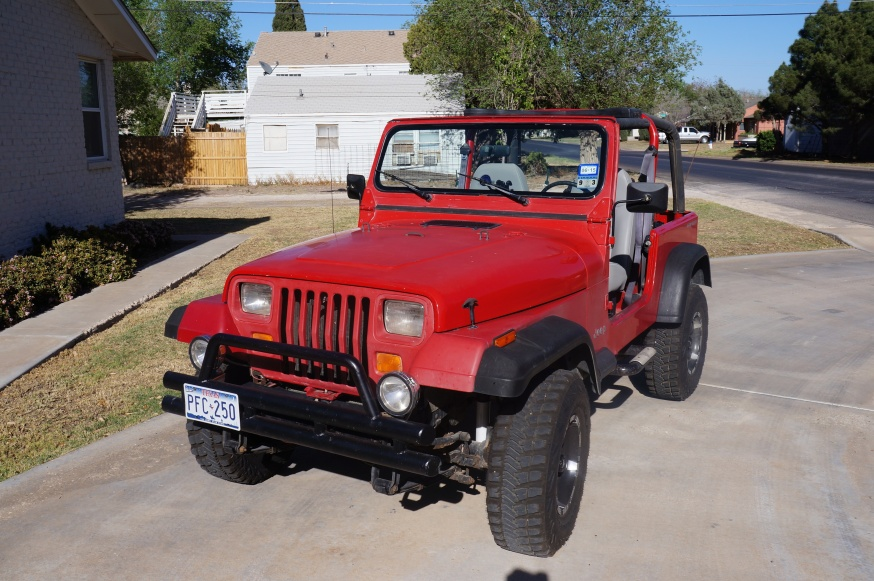 Click image for larger version  Name:Jeep April 2013.jpg Views:135 Size:223.4 KB ID:247331