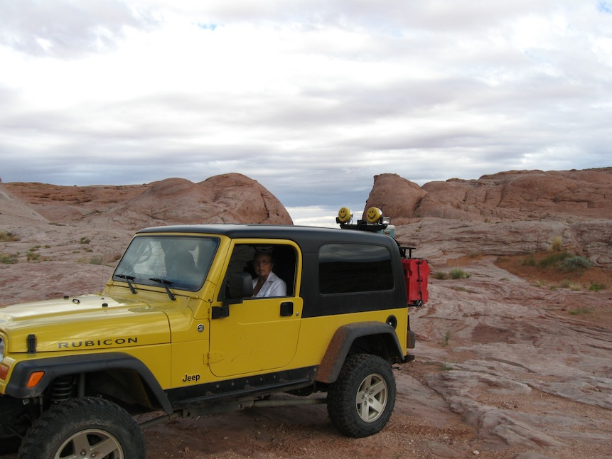 Click image for larger version  Name:Jeep at HR.jpg Views:120 Size:139.0 KB ID:181213