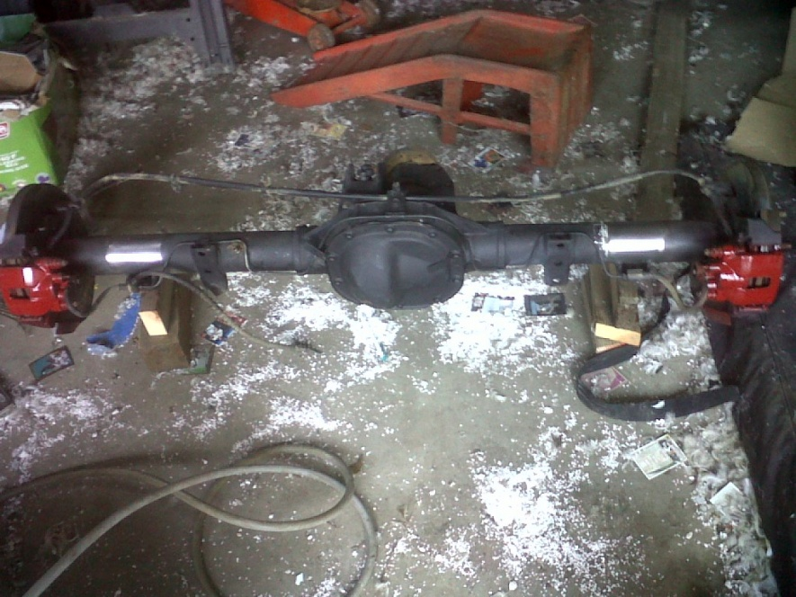 Click image for larger version  Name:jeep axle.jpg Views:120 Size:231.6 KB ID:48800