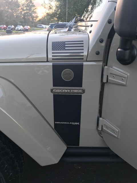 Click image for larger version  Name:Jeep badge.jpg Views:70 Size:47.2 KB ID:3874609