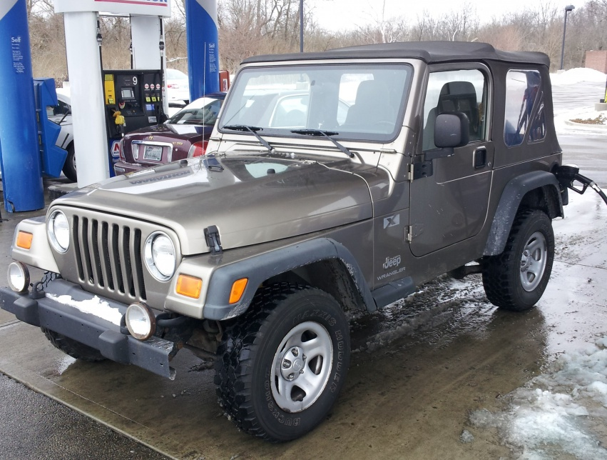Click image for larger version  Name:Jeep - before.jpg Views:217 Size:232.2 KB ID:747905