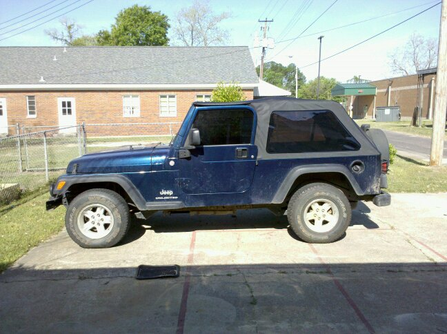 Click image for larger version  Name:Jeep Brefore KM2.jpg Views:412 Size:78.9 KB ID:19578