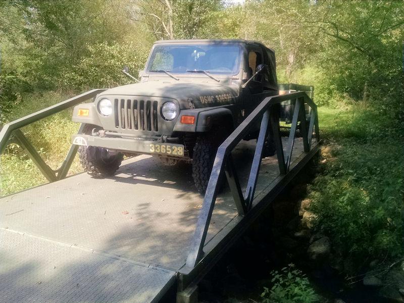 Click image for larger version  Name:jeep bridge 1 9-29.jpg Views:4 Size:125.5 KB ID:4195003