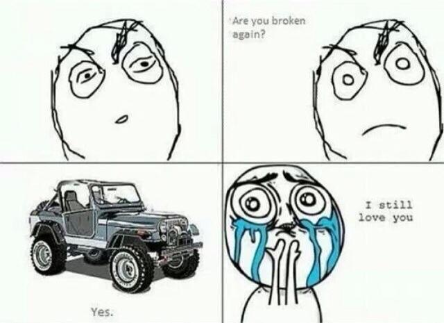 Click image for larger version  Name:Jeep broken love.jpg Views:13020 Size:35.6 KB ID:1033249