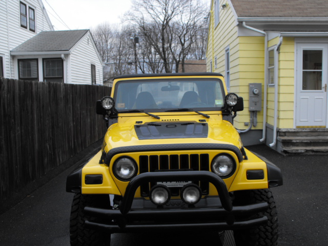 Click image for larger version  Name:jeep build 2011 004.JPG Views:45 Size:137.3 KB ID:39870