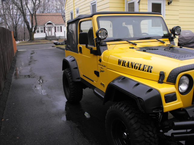 Click image for larger version  Name:jeep build 2011 005.JPG Views:33 Size:136.4 KB ID:39874