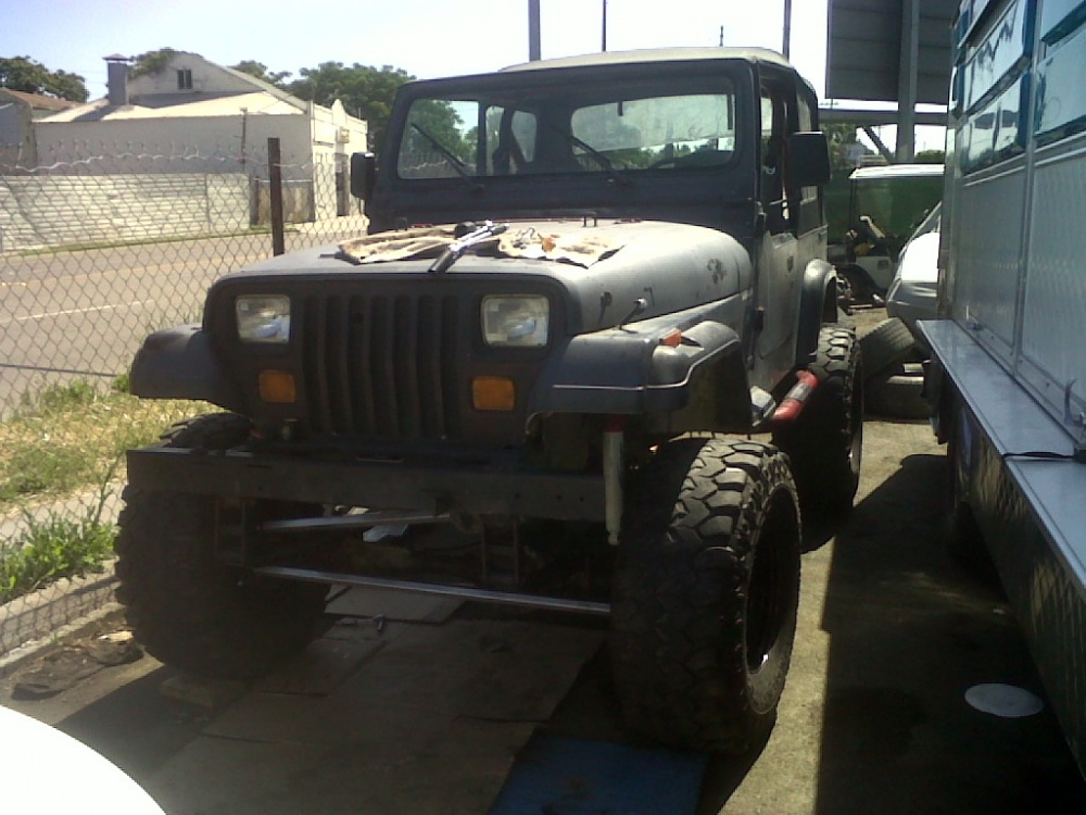 Click image for larger version  Name:jeep build.jpg Views:95 Size:212.7 KB ID:53073