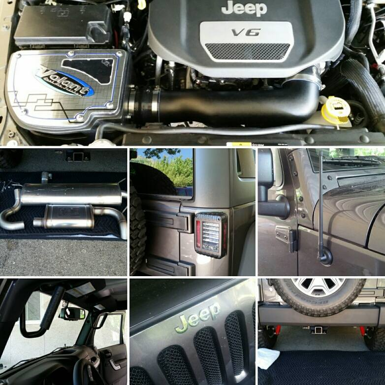 Click image for larger version  Name:jeep build1.jpg Views:79 Size:101.0 KB ID:4096083