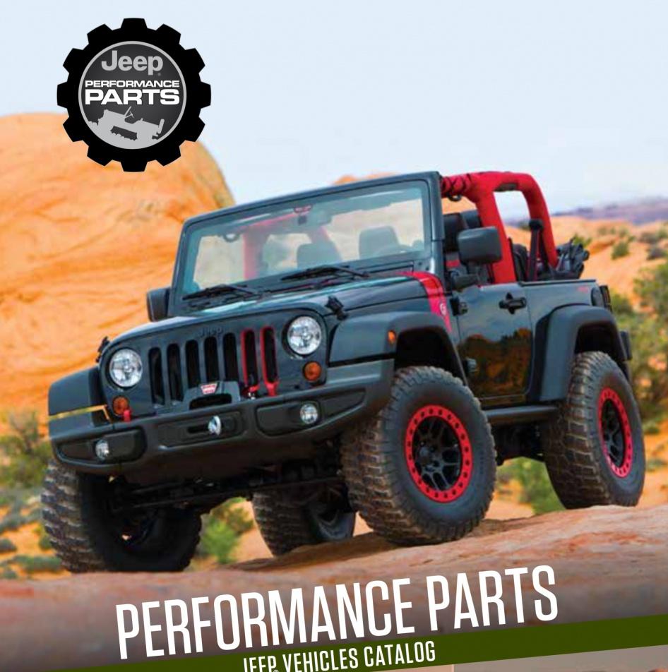 Hard Rock Bumper Jeep Wrangler Forum Parts Click Image For Larger Version Name Views 931 Size