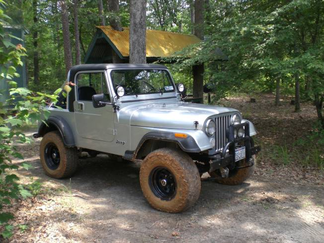 Click image for larger version  Name:jeep cabin resized.jpg Views:9 Size:66.0 KB ID:4197683