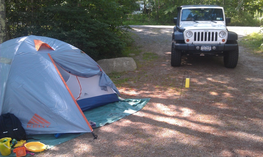 Click image for larger version  Name:Jeep Camping.jpg Views:383 Size:220.0 KB ID:518674