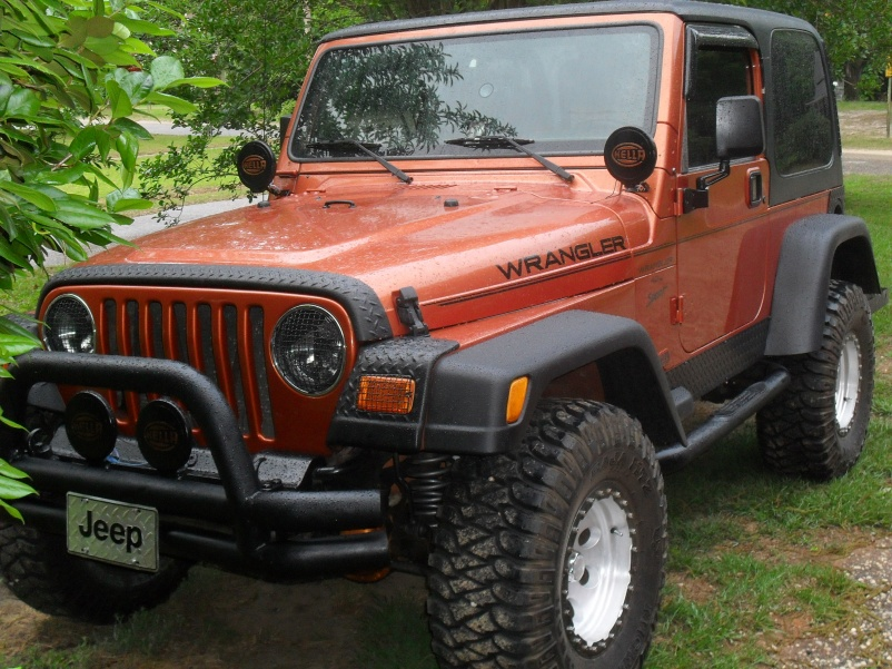 Click image for larger version  Name:jeep com 002.jpg Views:409 Size:230.2 KB ID:48134