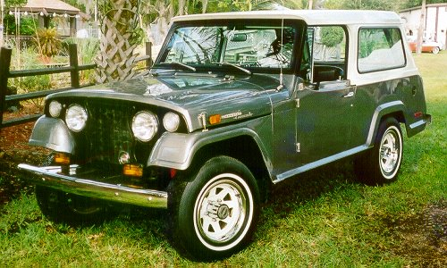 Click image for larger version  Name:jeep-commando-11.jpg Views:975 Size:63.6 KB ID:1210609