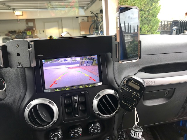 Click image for larger version  Name:jeep console.jpg Views:292 Size:97.2 KB ID:4112415