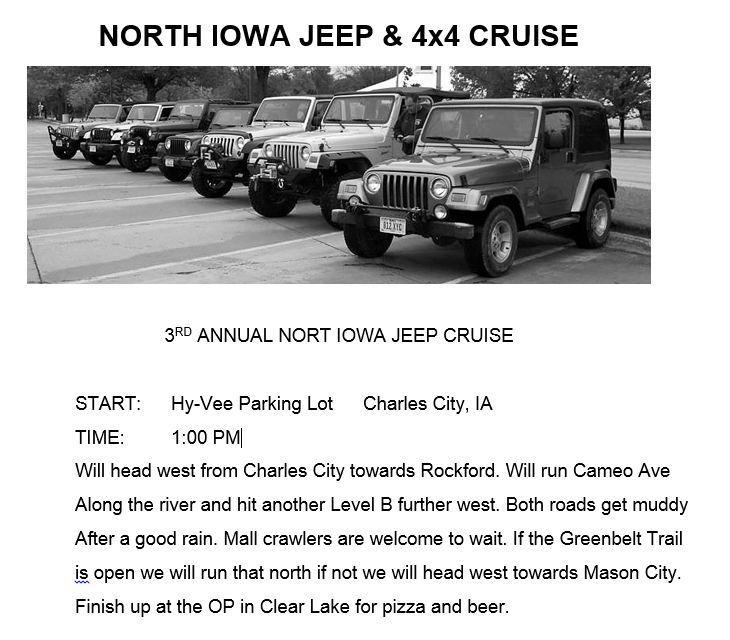 Click image for larger version  Name:Jeep Cruise 2014.png Views:80 Size:201.8 KB ID:925946