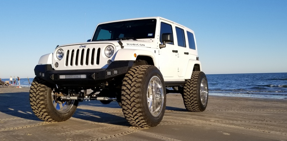 Click image for larger version  Name:Jeep Crystaal Beach 2019.jpg Views:102 Size:171.4 KB ID:4122877