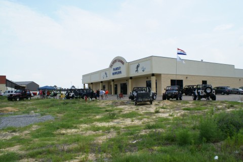Click image for larger version  Name:Jeep Day 1.jpg Views:251 Size:36.0 KB ID:194114
