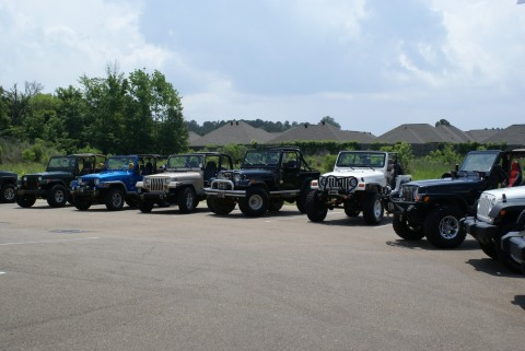 Click image for larger version  Name:Jeep Day 4.jpg Views:248 Size:37.6 KB ID:194115