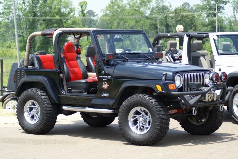 Click image for larger version  Name:Jeep Day 6.jpg Views:250 Size:61.0 KB ID:194116